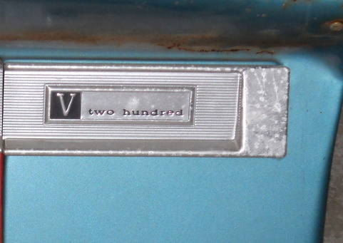 1964 plymouth valiant dash panel assy wiring